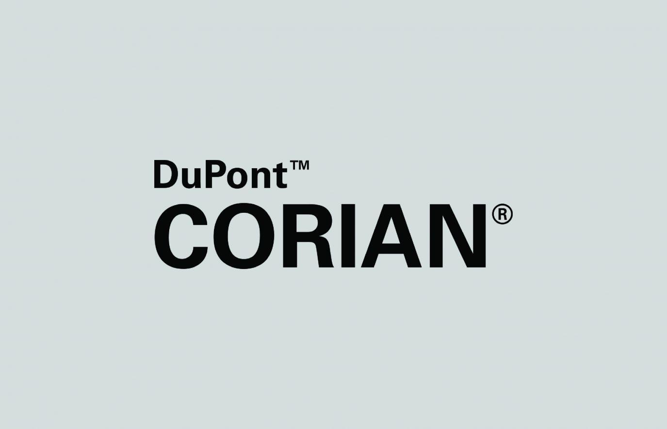 Corian1