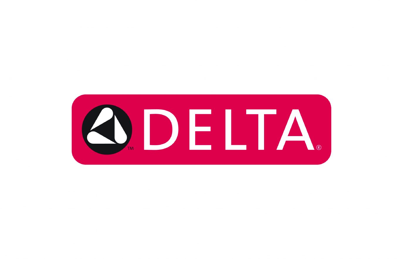 Delta1