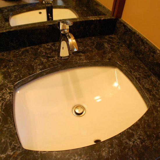 Palmer Bath 10