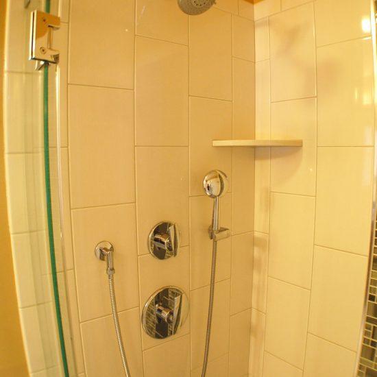Palmer Bath 7