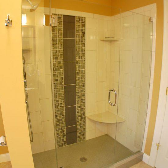 Palmer Bath 8