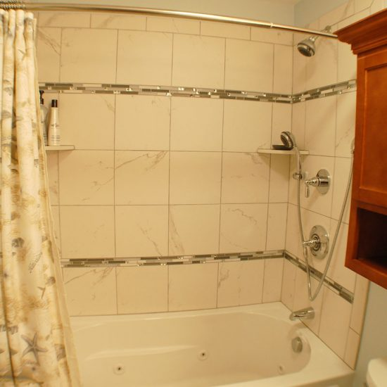 Walker Bath 4
