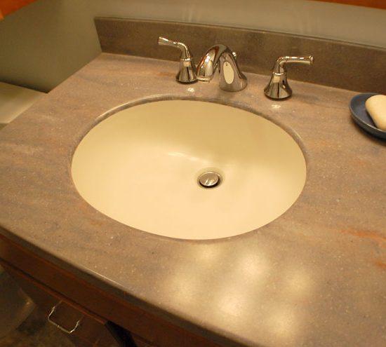 Walker Bath 6
