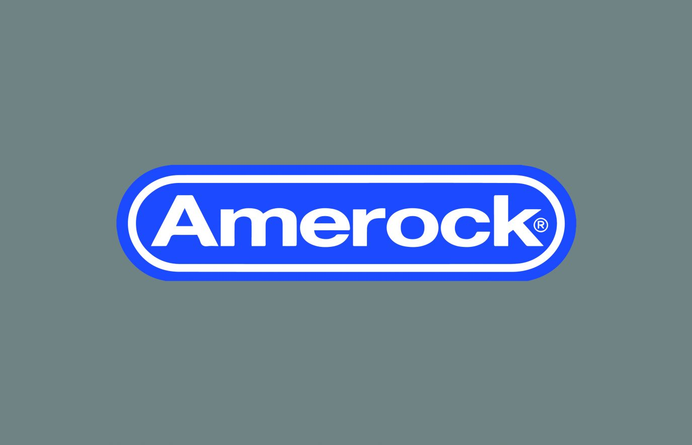 amrock1