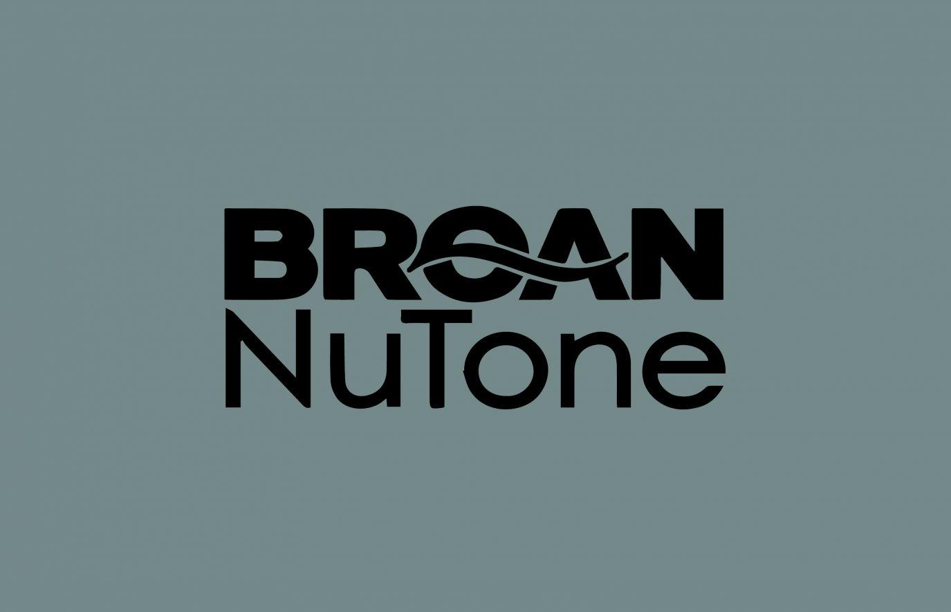 broan1