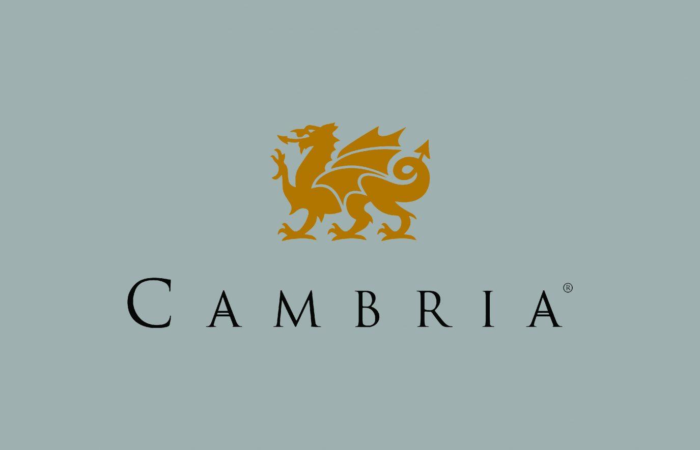 cambria1