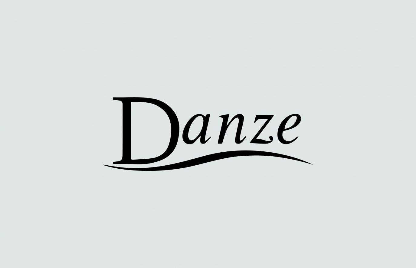 danze1
