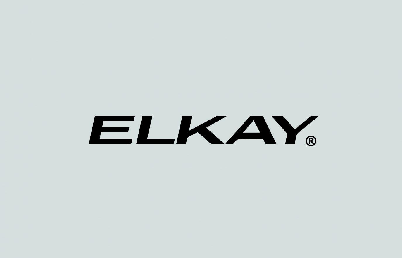 elkay1