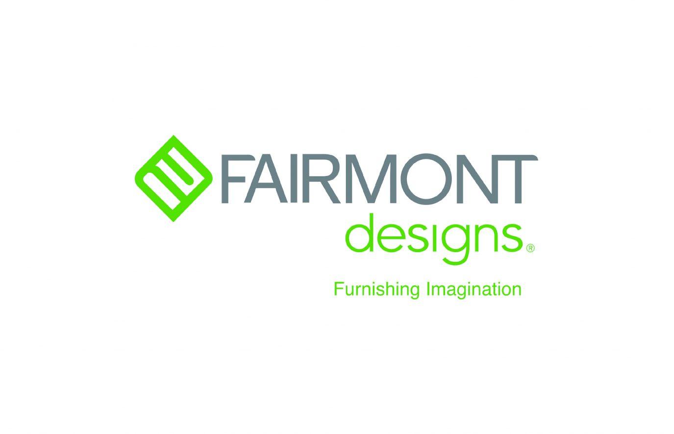 fairmont1
