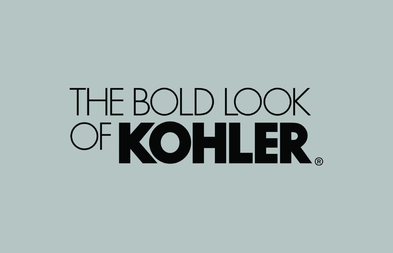 kholer1