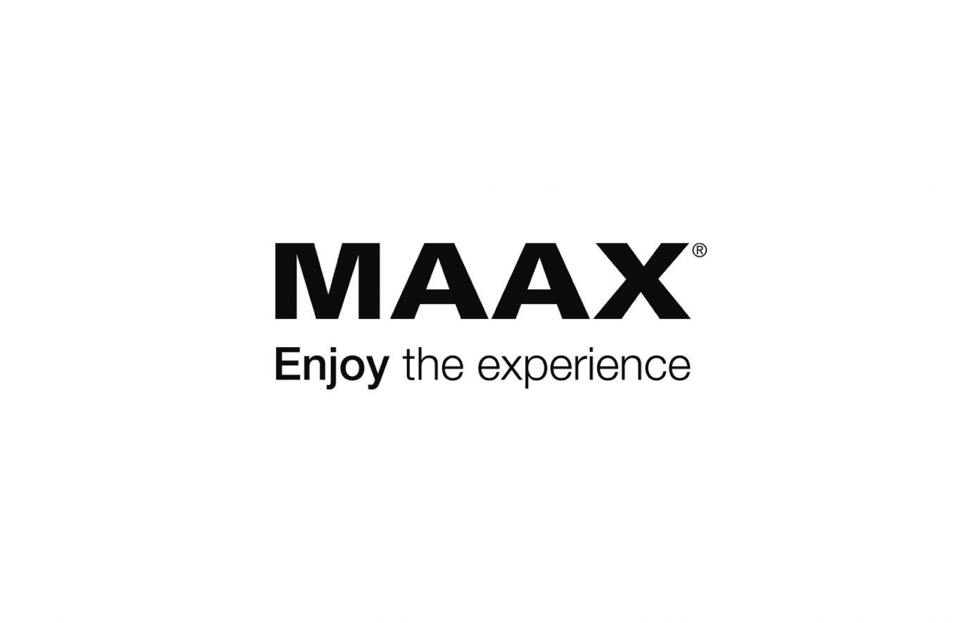 maax1