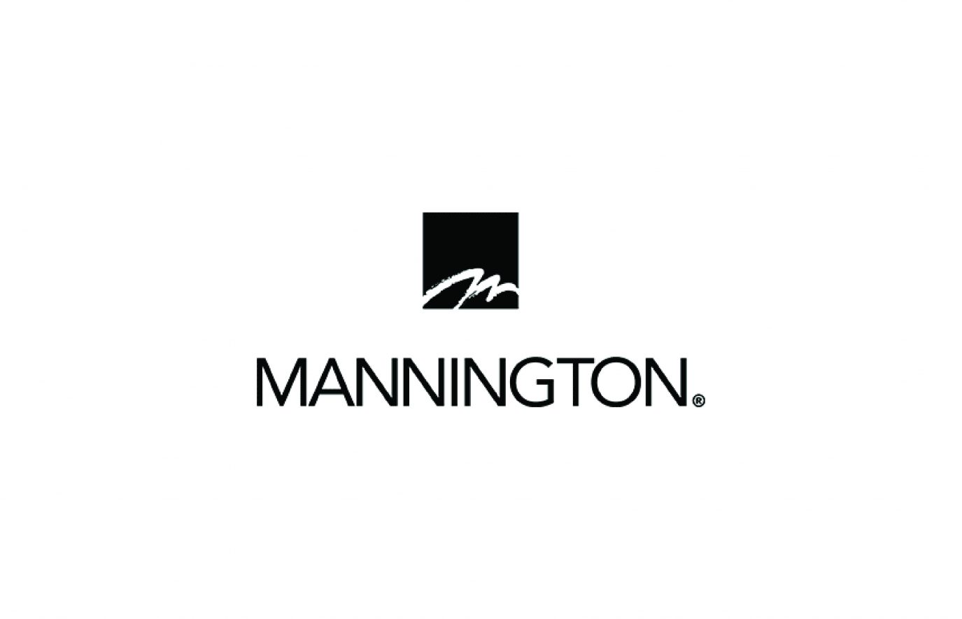 mannington1