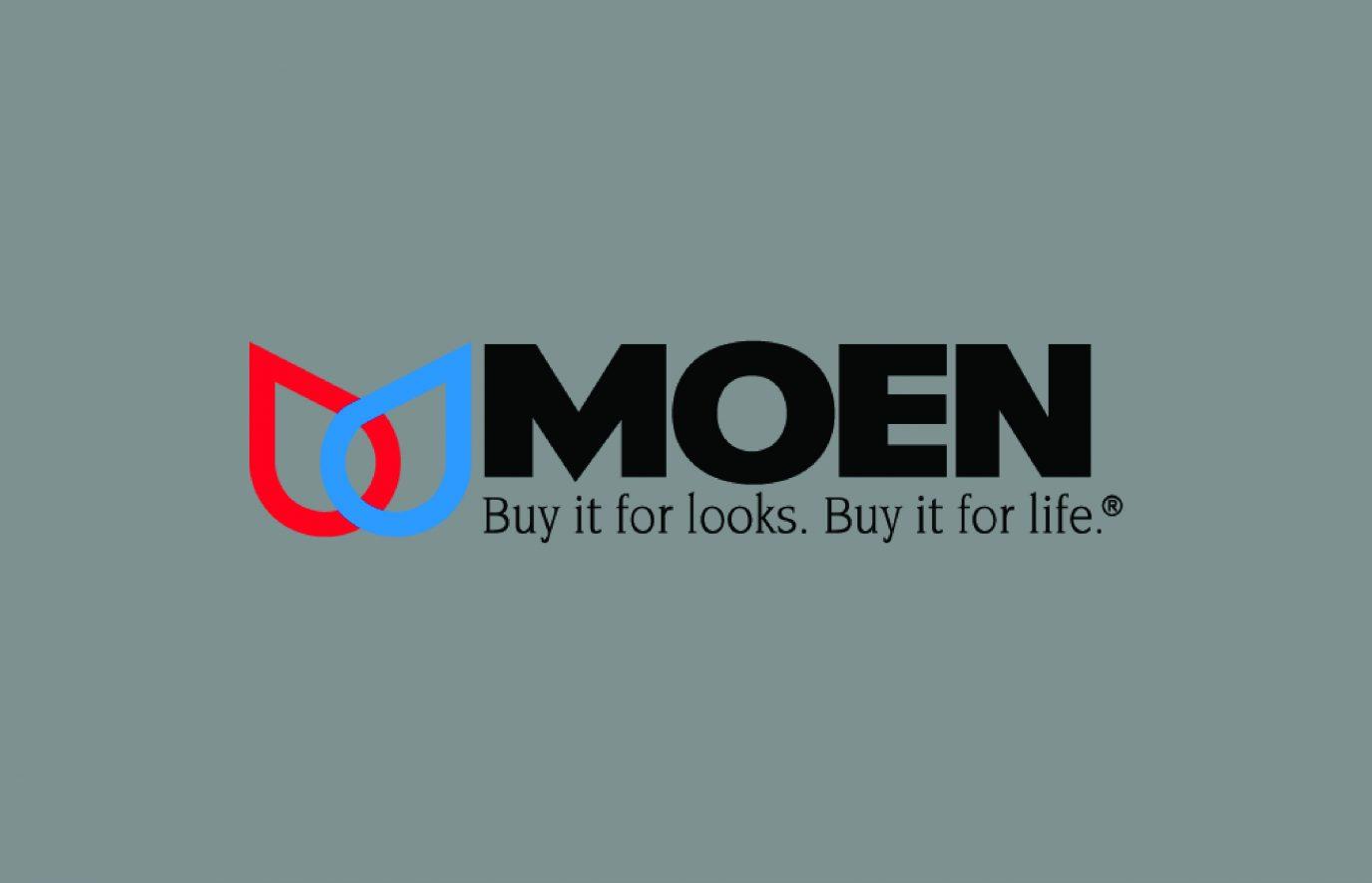 moen1