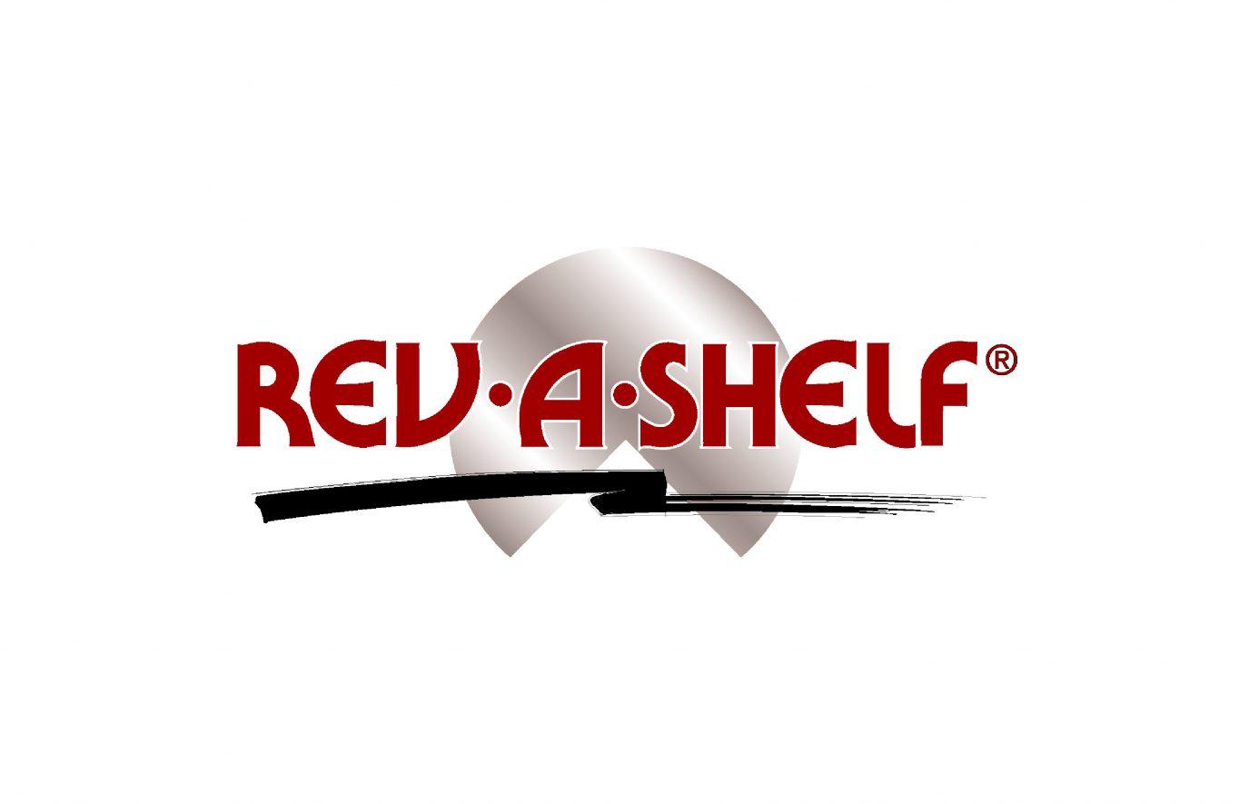 revashelf1