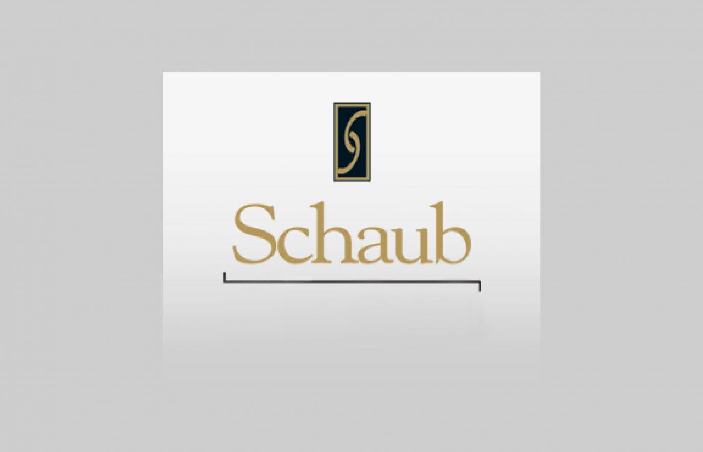 schaub2