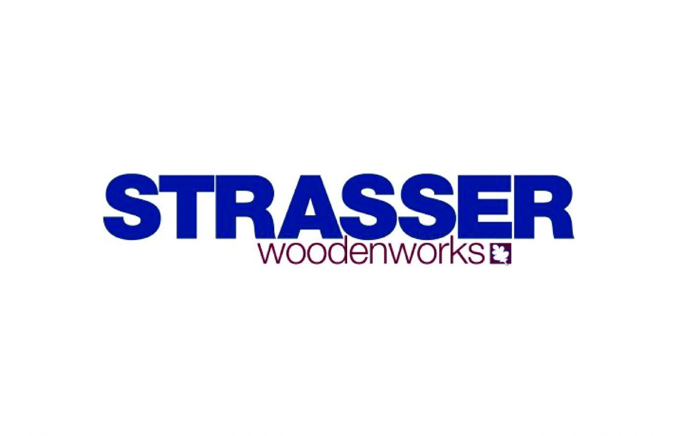 strasser1