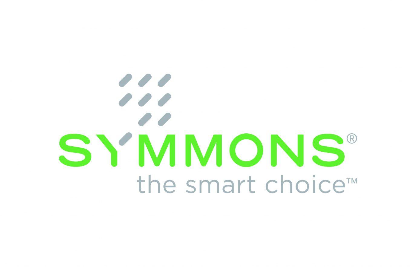 symmons1