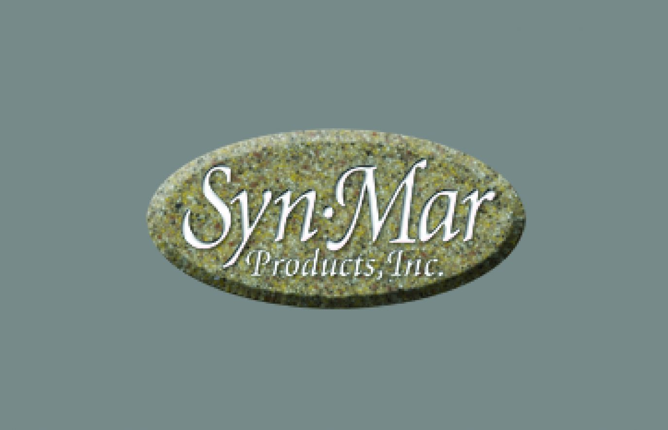 synmar1