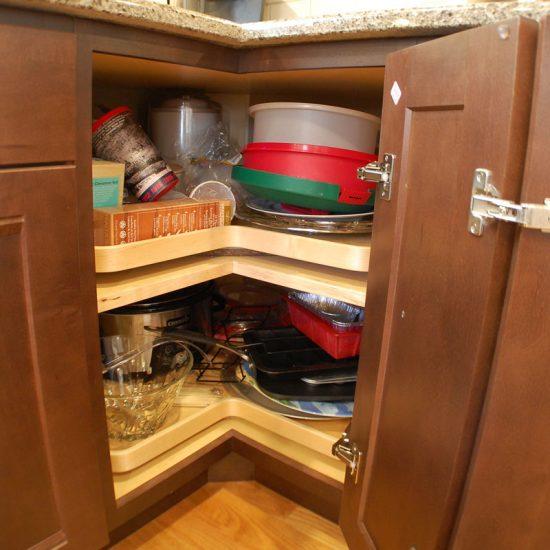 palmer-kitchen-4