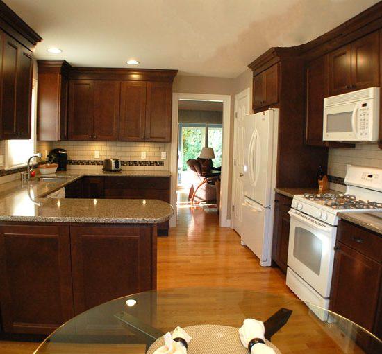 palmer-kitchen-8